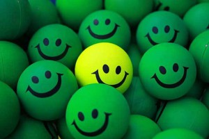 smilesverdi