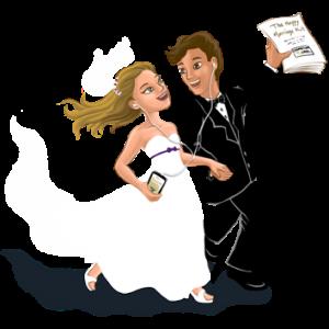 premarital-counseling-15