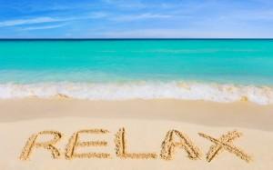 relaxsabbia2