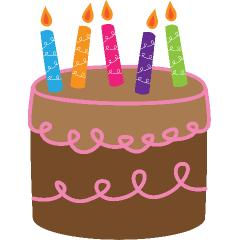 birthday_cake 2