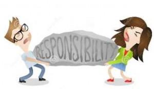 coppia responsabilità