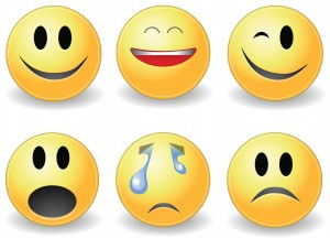 Emoticons-Everywhere1