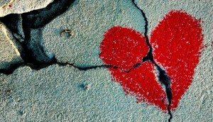heartbreak-1