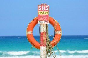 life-buoy-902186_960_720
