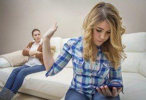 adolescentecomunicazione