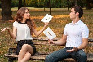 comunicazione-di-coppia
