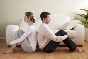 coppianocomunicazione