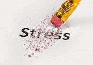 frasi-sullo-stress