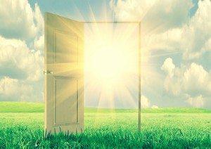Opendoor (1)