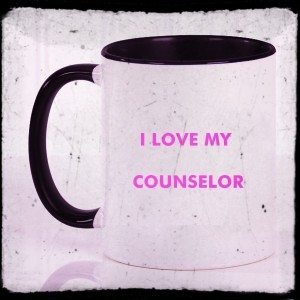 mugLoveCounselor