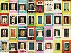 Andre-Vicente-Windows-of-the-World-Burano-Italia